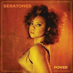 Seratones - Power (NEW CD)