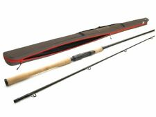 Westin W4 Powershad XH 8' 2.40m 2-section Spinning Rod NEW 2020