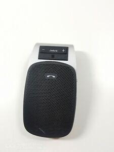 Jabra disque HFS004 Haut-parleur bluetooth mobile sans fil voiture vélo connect