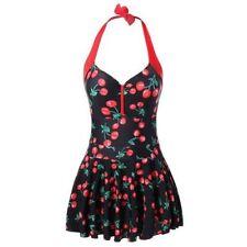 0490eb2dce5f Swimdress Regular Talla XL Traje de Baño para Mujeres | eBay