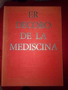 Er Decoro De La Mediscina - 60 sonetti di G. Belli - 1965 NUMERATO