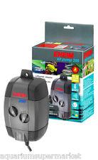 Eheim Air Pump 200 for Aquarium & Fish Tanks - Aussie Seller