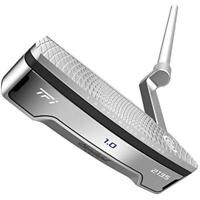 New Cleveland Golf TFI 2135 Satin OPTIMIZED FACE MILLING - 1.0 Putter