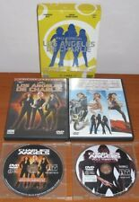 Los Ángeles de Charlie 1&2 Al Límite (Charlie's Angels 1&2 Full Throttle) [DVD]
