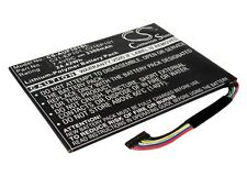 7.4V Battery for Asus Eee Pad Transformer TF101-1B046A Eee Pad Transformer TF101