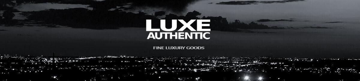 Luxe Authentic