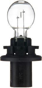 Back Up Light Bulb fits 2007-2012 GMC Acadia  PHILIPS LIGHTING COMPANY