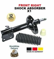 FOR SUBARU OUTBACK BL BP 2.5 3.0 03-2009 NEW FRONT RIGHT SHOCK ABSORBER SHOCKER