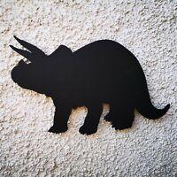 Hanging Outdoor Blackboard-Chalkboard for Playroom-Outdoor Chalkboard for Kids
