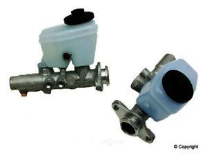 Brake Master Cylinder WD Express 537 51042 032