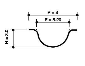 Dayco Timing Belt 941039 fits Proton Gen 2 1.6 (CM)