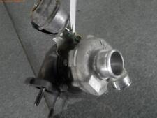 Turbolader  Hyundai Accent III Stufenheck (MC) 1.5 CRDi GLS D4FA