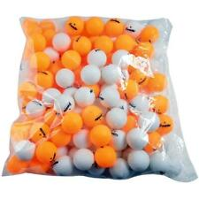 New listing Franklin 1 Star Table Tennis Balls - 144-Pack