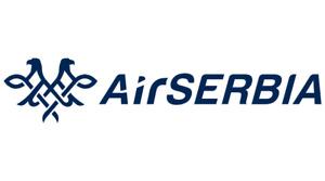 Air Serbia Voucher