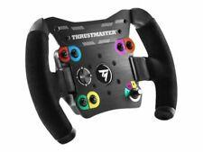 Thrustmaster Open Wheel Add-On - Black (4060114)