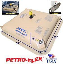 ATL PetroFlex 100 Gal. Range Extension Fuel Bladder Kit