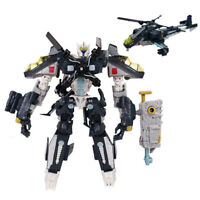 Skyhammer Toy Gift Robots Dark of the Moon Classic Transformers Action Figure