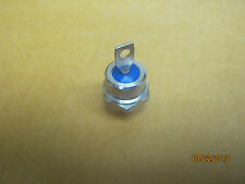 40HF20       40 AMP  200 VOLT  Standard Recovery Diode  5 pcs.
