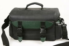 Hama Universaltasche aus Kunststoff, schwarz