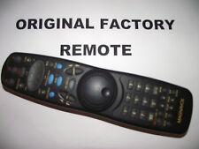 MAGNAVOX RT8480/17 VCR REMOTE CONTROL