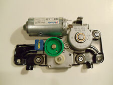 ***NEW*** 96-04 TAURUS/SABLE -- SUNROOF MOTOR --