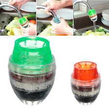Adoucisseur, filtre à eau de plomberie et robinetterie sans marque pour le bricolage
