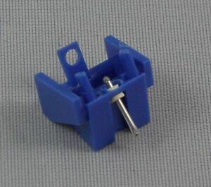 QUALITY REPLACEMENT STYLUS RECORD NEEDLE KENWOOD N-54 883