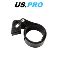 US PRO Universal Tie Rod End Remover / Removal / Wrench Tool 27mm - 42mm 6031