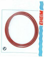 EHEIM CANISTER O RING 2217 SEALING GERMAN FILTER PART. FREE SHIPPING TO THE USA