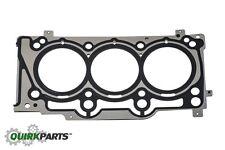 11-19 JEEP DODGE CHRYSLER 3.6L V6 ENGINE CYLINDER HEAD GASKET RIGHT SIDE MOPAR