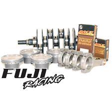 Fuji Racing Power Package 2.1 Stroker Kit 450BHP Fits: Subaru Impreza EJ20