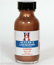 Alclad Copper, ALC110, 30 ml, new!