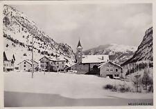 # CLAVIERE - Alta Val di Susa