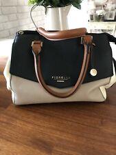Ladies Fiorelli Bag VGC Handbag Or Shoulder