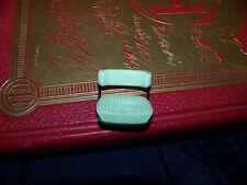 Parts, Oliver 1850 High Detail seat, 1/16, Spec Cast, Plastic, custom ideas, OL