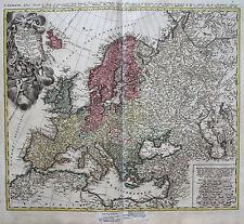 Originaldrucke (bis 1800) aus Polen für Kupferstich