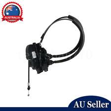 Rear Left Door Lock Actuator Latch For 2005-2012 Hyundai Santa Fe V6  81410-2B0