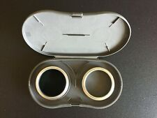 Sony PL Filter Fit VF-37PK S