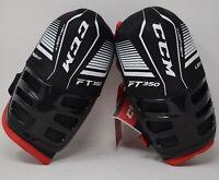 CCM Jetspeed FT350 Hockey Elbow Pads Sr Size Large