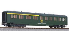 Liliput 334592 Railroad Cars 1/2 SNCF EP 4 Optional Wheelsets Märklin Free
