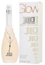 Glow by J.LO Jennifer Lopez 3.4 oz EDT Perfume for Women New In Box