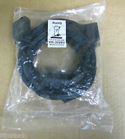 Joblot 7 x 3.0m SVGA Cable 15-Pins Male to Male - VG-35203