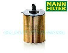 Mann hummel oe qualité remplacement huile moteur filtre hu 716/2 x