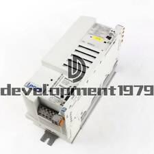 ONE USED LENZE E82EV402-4C