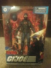 Gi Joe Classified Series Cobra Trooper NIB