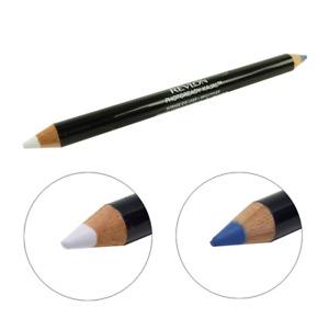 Revlon PhotoReady Kajal - 002 Blue Nile - Eyeliner + Brightener - Augen Make Up