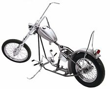 Easyrider 4 Up Rigid Frame Rolling Chassis Bike Kit Harley Custom Chopper Bobber