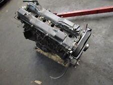 Lexus Soarer Toyota SC300 91-00 3.0 JZZ31 2JZ engine 2JZ-Z20 non-VVTi engine