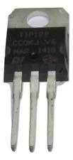 TIP122 NPN Power Darlington Transistor 100V 5A TO-220