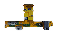 Genuine Huawei MediaPad 10 S10-231L S10-231U S10-231W Charging Port Flex Cable
